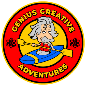 Genius Creative Adventures