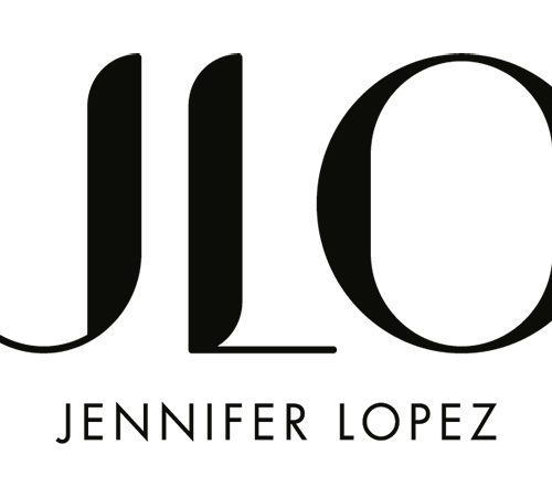 JLO Jennifer Lopez